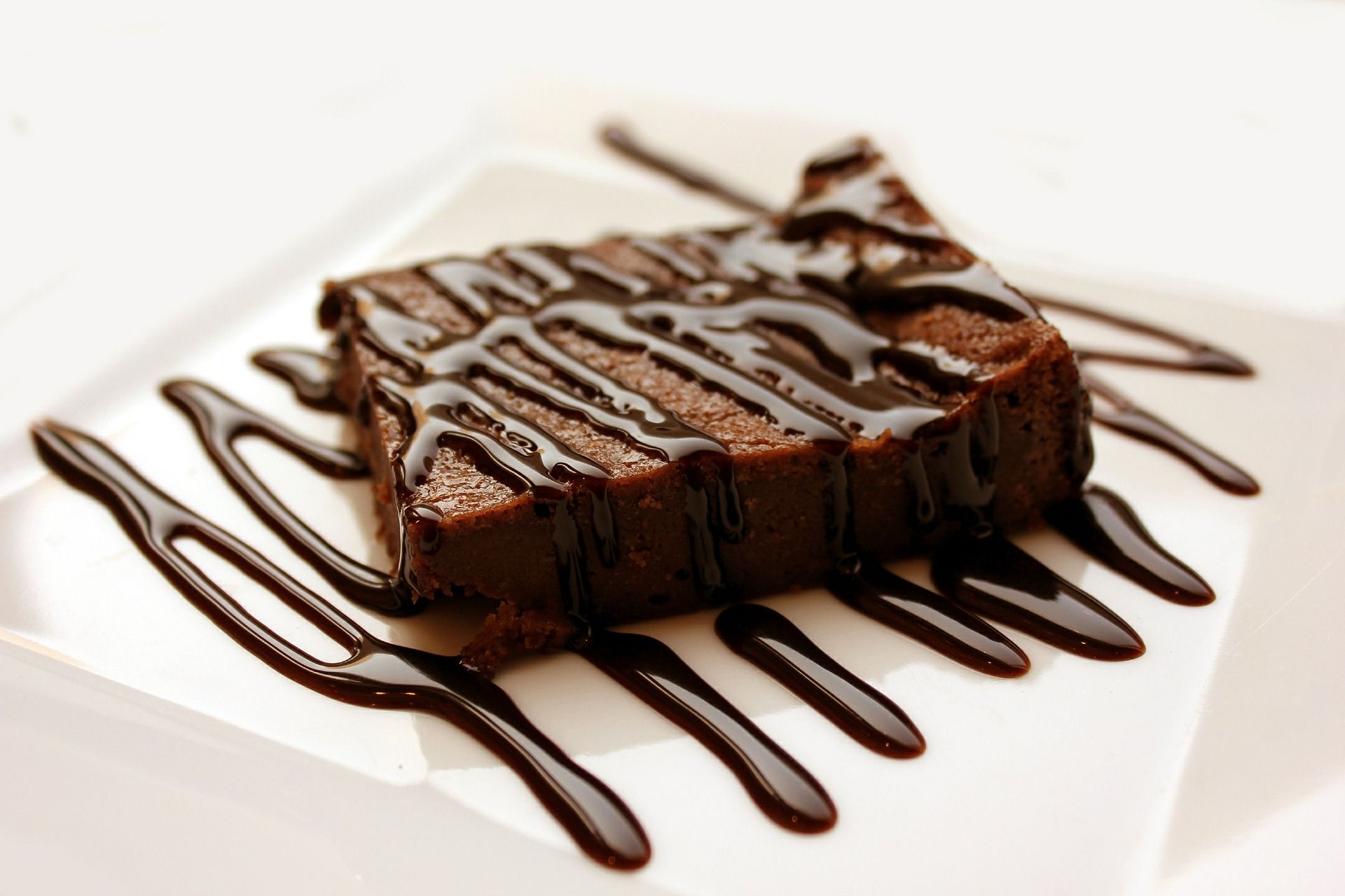 pecado_gourmet_brownie_chocolate_principal